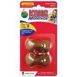 KONG® Marathon Dog Toys and Treats Treat Refill I005678b