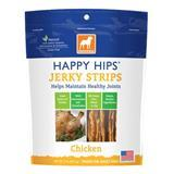 Dogswell® Happy Hips Jerky Strips Duck I005690