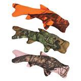 Multipet Mossy Oak Bass Dog Toys I005739