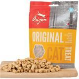 Orijen® Biologically Appropriate™ Freeze Dried Cat Treats 1.25 oz. I005831b