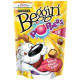Purina® Beggin® Party Poppers™ Beggin'® Party Popper™ Refill I006077
