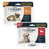 SENTRY® CAPGUARD™ for Dogs & Cats 6 ct. I006104b