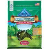 Blue Buffalo Joint Sticks™ Natural Dog Treats Regular I006571