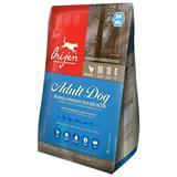 Orijen® Adult Dog Freeze Dried Biologically Appropriate™ Dog Food 6 oz. I006808