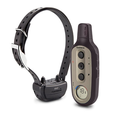 Garmin Delta Sport® Dog Collar I006822