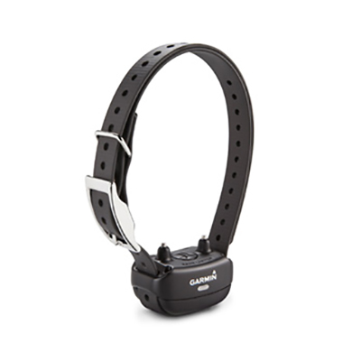 Garmin BarkLimiter™ Deluxe Rechargeable Dog Collar
