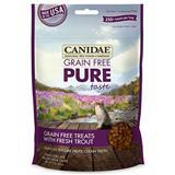 Canidae® Grain Free Pure Taste Fresh Trout 3 oz. I006870