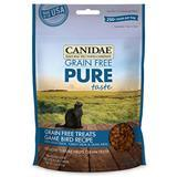 Canidae® Grain Free Pure Taste Game Bird 3 oz. I006871
