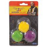 Petmate® Jackson Galaxy™ Cat Dice™ Set of 3 I006876