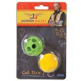 Petmate® Jackson Galaxy™ Cat Dice™ Hol-ee Roller I006877