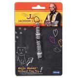Petmate® Jackson Galaxy Mojo Maker™ Ground Prey Cat Toy I006887