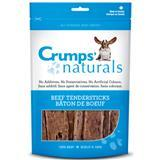 Crumps' Naturals Beef Tendersticks Dog Treats I007123b