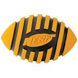 NERF™ Dog Squeaker Football I007255
