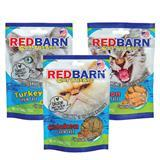 Redbarn® Grain Free Cat Treats 2.64 oz. I007271b