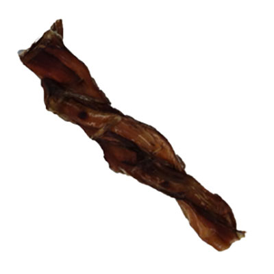 Superior Farms Pet Provisions™ Beef Pizzle Twists I007276b