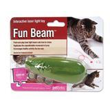 Petlinks® Fun Beam™ Laser Light Cat Toy  I007284