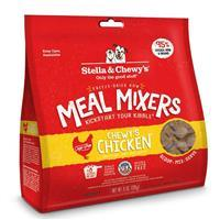Stella & Chewy's® Meal Mixer Chewy's Chicken I007382b