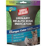 Simple Solution® Urinary Health Risk Indicator I007401