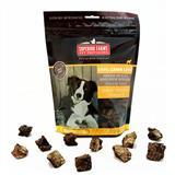 Superior Farms Pet Provisions™ Lamb Toasters 3 oz. I007642