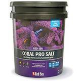 Red Sea Coral Pro Salt 175 gal Bucket I007862