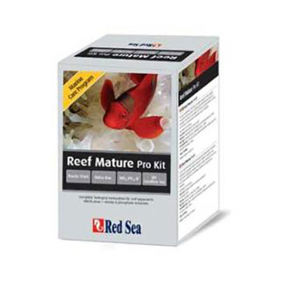 Red Sea Reef Mature Pro Kit  I007869