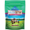 Blue Buffalo BLUE Stix™ Beef & Potato Natural Soft-Moist Dog Treats 6 oz. I007881