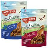Smart n' Tasty® Little Duckies Treats I007930b