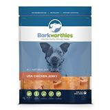 Barkworthies® USA Chicken Jerky I008004b