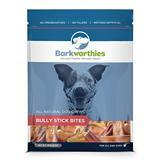 Barkworthies® Bully Bites 12 oz. I008007