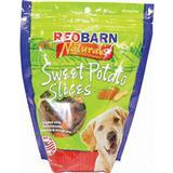 Redbarn Naturals® Sweet Potato Slices 16 oz. I008020