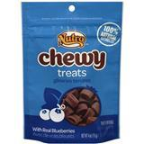 Nutro® Chewy Treats with Real Blueberries 4 oz. I008096