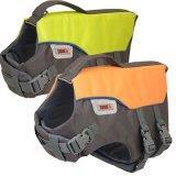 KONG® Sport Aqua Pro Flotation Vests for Dogs I008099b