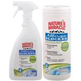 Nature's Miracle®  Allergen Blocker for Home I008158b