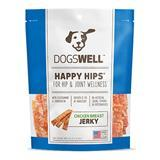 Dogswell™ Happy Hips®Chicken Breast Jerky Treats - USA Recipe I008249b