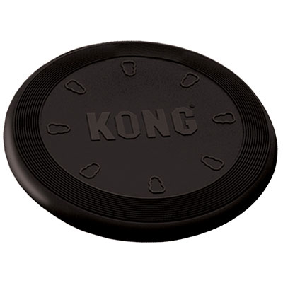 KONG® Extreme Flyer  I008264