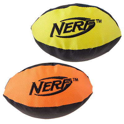 Nerf™ Dog Trackshot Retriever Ball 5 in. I008300