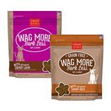 Cloud Star® Wag More Bark Less® Soft & Chewy Dog Treats I008317b