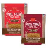Cloud Star® Wag More Bark Less® Soft Bakes I008325b