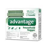 Advantage® Household Fogger 3 Pack I008384