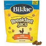 Bil-Jac® Breakfast Jacs® Dog Treats I008450