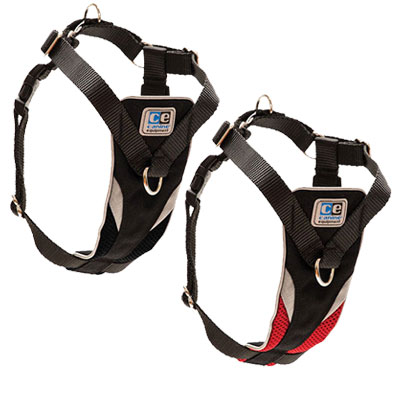 RC Pet Products Ultimate Control Harness I008580b