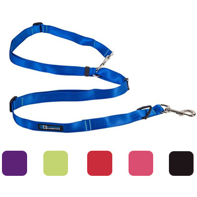 RC Pet Products Beyond Control Leash I008590b