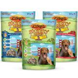 Zuke's® Skinny Bakes® 5's Dog Treats I008809b