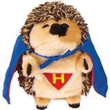 Petmate® Heggies™ Plush Superhero I008983