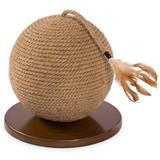 Prevue Pet® Kitty Power Paws™ Sphere with Tassel I009074