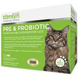 30pk Pre & Probiotic Water Soluble Powder For Cats I009083