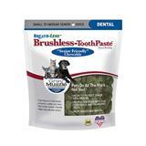 Ark Naturals® Gray Muzzle® BREATH-LESS™ Brushless-Toothpaste™ for Seniors  I009407b