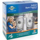 PetSafe® Indoor Bark Control I009593b