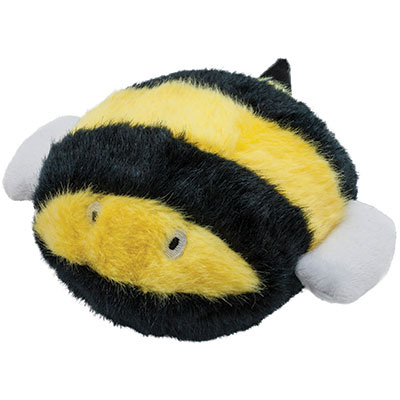 Petsafe® Pogo Plush® Bee I009601b