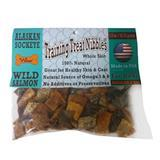Aussie Naturals® Training Treat Nibbles® for Dogs 2 oz. I009680